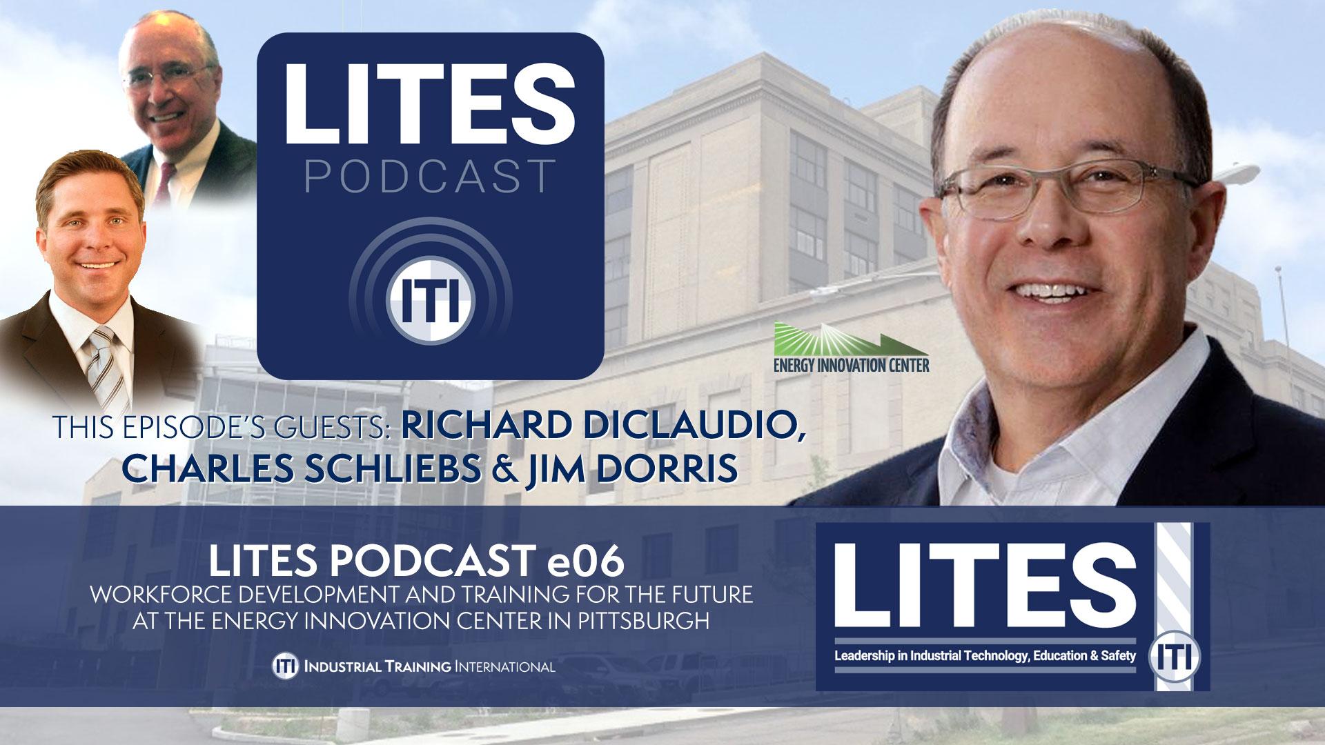 006-LITES-RDICLAUDIO-CSCHLIEBS-JDORRIS-web.jpg