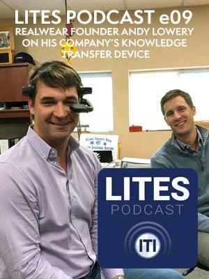 009-LITES-ALowery-Newsletter-web