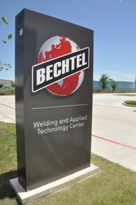 Bechtel Welding and Technology Center.jpg