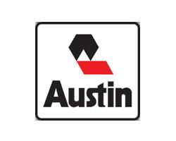 Austin.png