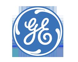 ge-energy.png