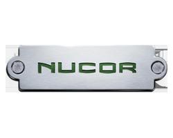 nucor.png