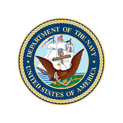 Department_of_the_Navy_250.jpg