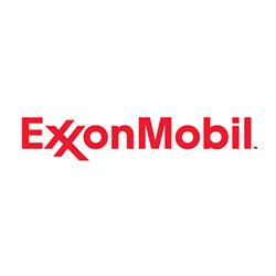 Exxon_Mobil_250.jpg