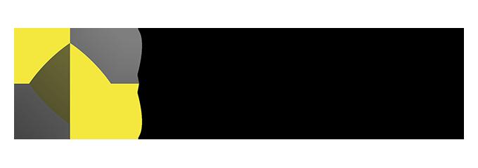 HoloBuilder_logo_black_640px.png