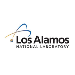 LANL_logo_250.jpg