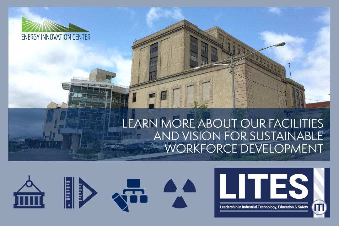 LITES-2018-Q2-Meeting.jpg