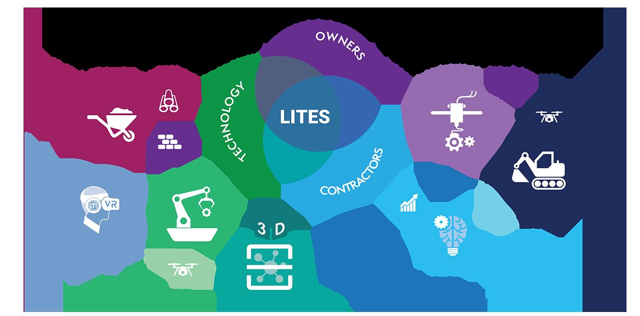 LITES-Infographic-wText-web.png