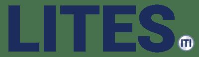LITES-Logo-Site-Blue.png