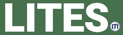 LITES-Logo-Site-White.png