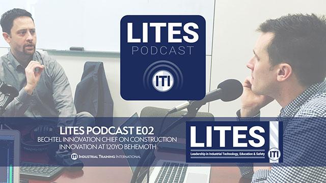 LITES-Podcast-Ep002.jpg
