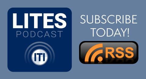 LITES-Podcast-Subscribe-RSS.png