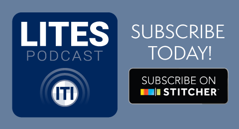 LITES-Podcast-Subscribe-Stitcher.png
