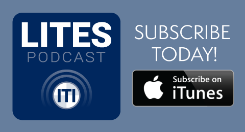 LITES-Podcast-Subscribe-iTunes.png