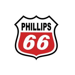 phillips_250.jpg