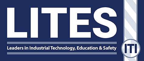 LITES Logo.png
