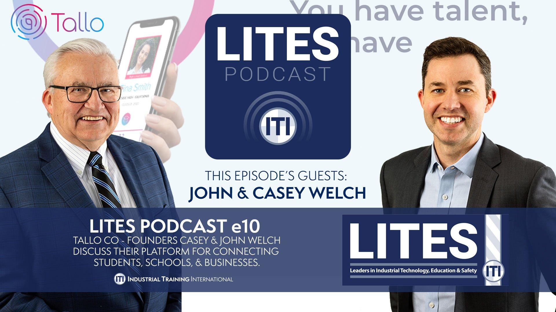 LITES-Ep010-Casey-John-Welch-Tallo-web