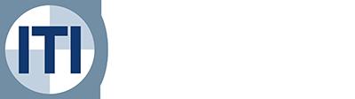LITES-Logo-web-white-400px