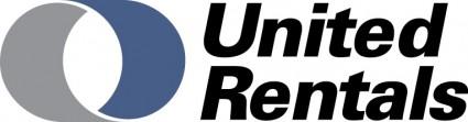 united_rentals_logo.jpg