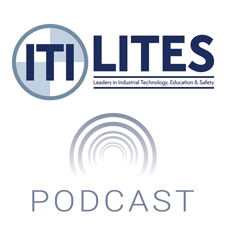 LITES-Podcast-Logo-2020-web