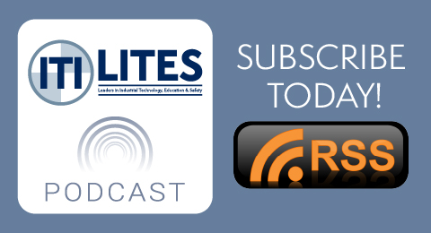 LITES-Subscribe-RSS-2020