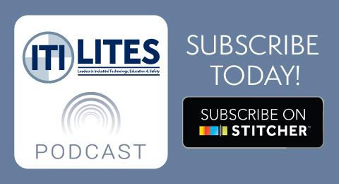 LITES-Subscribe-Stitcher-2020